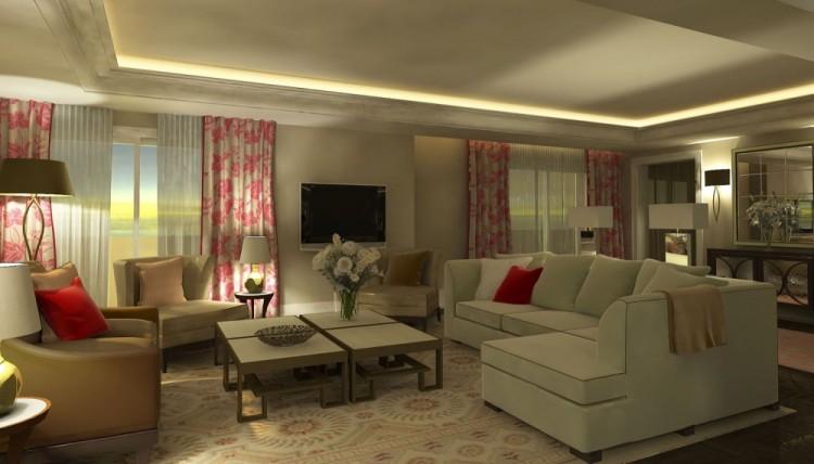 Interior-Architecture-750x428